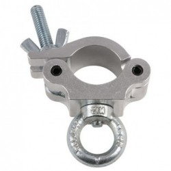 Showtec 50mm Half Coupler...