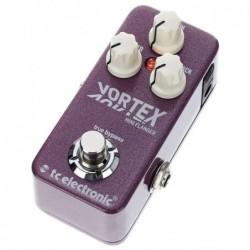 TC Electronic Vortex Mini...
