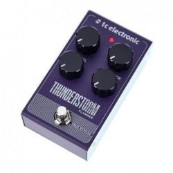 TC Electronic Thunderstorm...