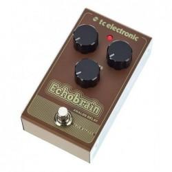 TC Electronic Echobrain...