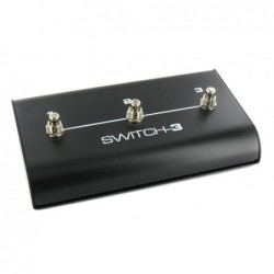 TC Electronic Switch 3