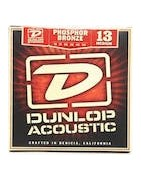 Strings for Acoustic Guitars