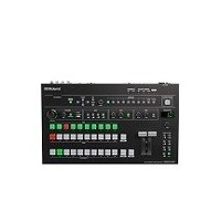 Video-AV Mixing Desks