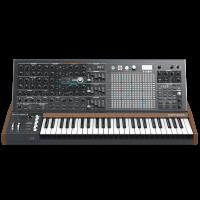 Sintezatori (Yamaha, Casio, Korg)