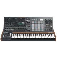 Synthesizers PRO