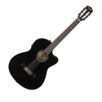 Classical Guitars 4/4