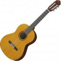 Classical Guitars 3/4