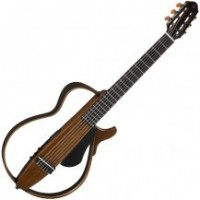 Other Classical Guitars