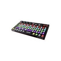 MIDI/USB Kontrolieri