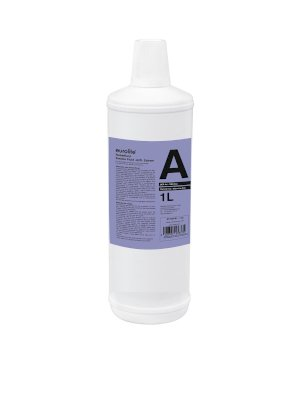 EUROLITE Smoke Fluid -A2D- Action Smoke Fluid 1l
