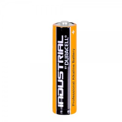 DURACELL INDUSTRIAL AA 1.5v