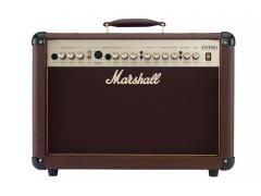 Marshall AS 50 D Acoustic Guitar Amplifier