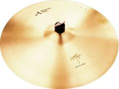 "Zildjian 19"" A Armand ""Beautiful Baby"" Ride"