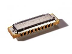 Hohner Blues Harp B