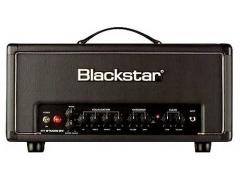 Blackstar HT Studio 20H Electric Guitar Head