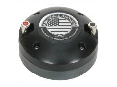 "Eminence ASD 1001 - 1"" high-frequency Driver 50 W 8 Ohm"