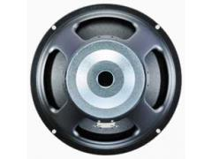 "Celestion TF1225 12""  - 250Wrms"