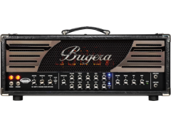 BUGERA 333XL INFINIUM Guitar Amplifier