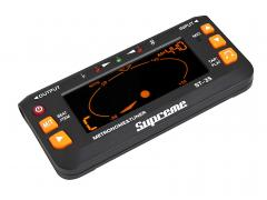 Tuner-Metronome  ST-35