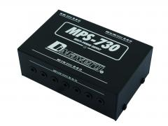 MPS-730 Multi-power supply block