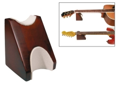 Boston guitar neck support