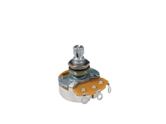 ALPS 250K audio (volume) potentiometer