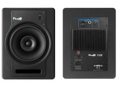 Fluid Audio FX8  -2pcs.
