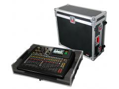 Gator case G-TOUR  Behringer X-32 Compact