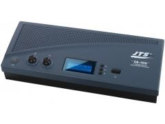 JTS Conference System CS-1CU