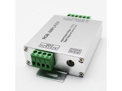 Amplifier for LED Strip RGB 5050 -12A
