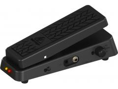 Behringer Hellbabe HB01 Optical Wah Wah Pedal