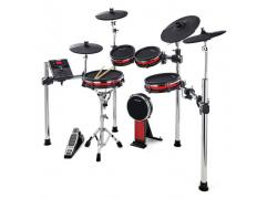 Alesis Crimson MKII Kit