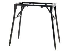 K&M 18950 Table-Style Keyboard Stand