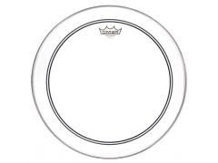 "Remo POWERSTROKE 3 CLEAR 16"" P3-0316-BP"