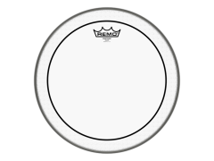 "Remo PINSTRIPE® CLEAR DRUMHEAD, 13"" PS-0313-00"