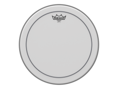 "Remo PINSTRIPE® COATED DRUMHEAD, 14"" PS-0114-00"