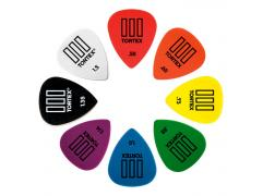 Dunlop TORTEX III GUITAR PICK