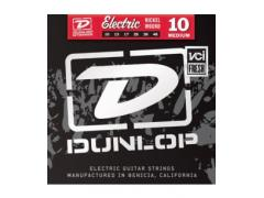 Dunlop DEN1046 EL-NKL MEDIUM 6/Set