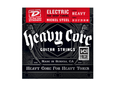 Dunlop DHCN1048 HEAVY CORE 6/SET