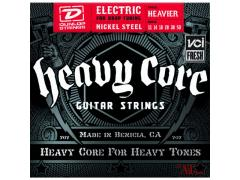 Dunlop DHCN1150 HEAVIER CORE 6/SET