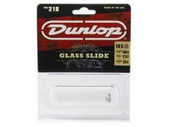 Dunlop 210 SI GLASS SLIDE MED/M -EACH
