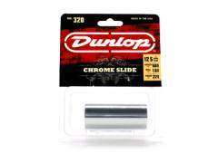 Dunlop 318 SI CHROME SLIDE MED/SH -EA