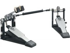 Yamaha DFP9500CL Double Bass Drum Foot Pedal (Left-Footed Version)