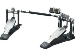 Yamaha DFP9500C Double Bass Drum Foot Pedal (Right-Footed Version)