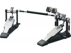 Yamaha JDFP9500D Double Foot Pedal