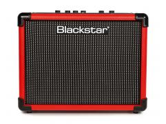 Blackstar ID:CORE STEREO 10 RED