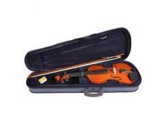 Leonardo Basic series violin outfit 1/2
