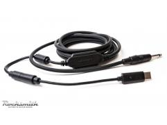 ROCKSMITH CABLE
