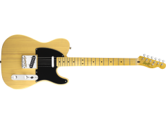 Fender Squier Classic Vibe Telecaster 50's Butterscotch Blonde