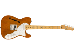 FENDER CLASSIC VIBE '60S TELECASTER THINLINE
